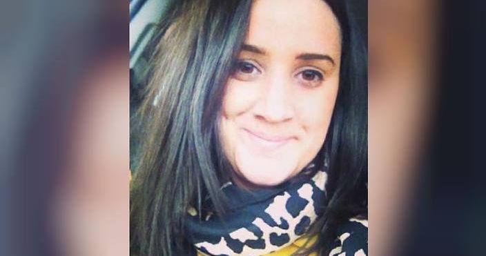 AUSTRALKA PREŽIVJELA TRI TERORISTIČKA NAPADA 'Ne osjećam da se trebam vratiti kući, ne želim dopustiti da oni pobijede'