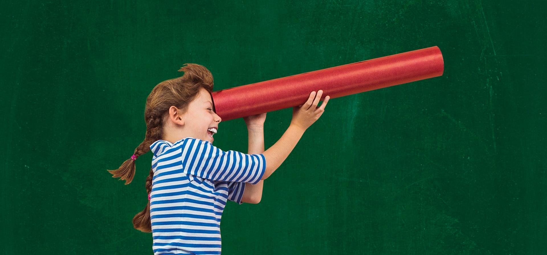 WESTGATE Sve potrebno za novu školsku godinu – back2school