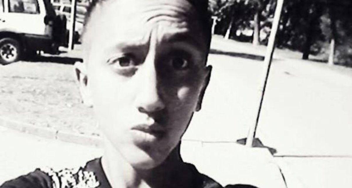 Objavljen identitet osumnjičenog za napad u Barceloni