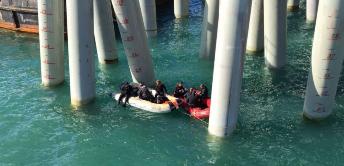 RUSIJA Autobus sletio u more, poginulo 14 ljudi