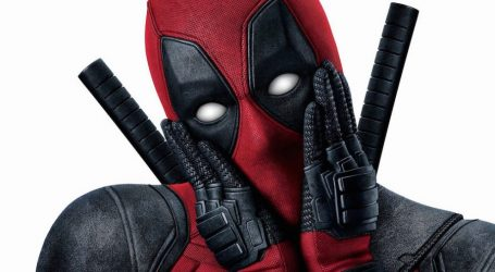 FOTO: DEADPOOL Službeni trailer 'Meet Cable' za nastavak popularnog filma