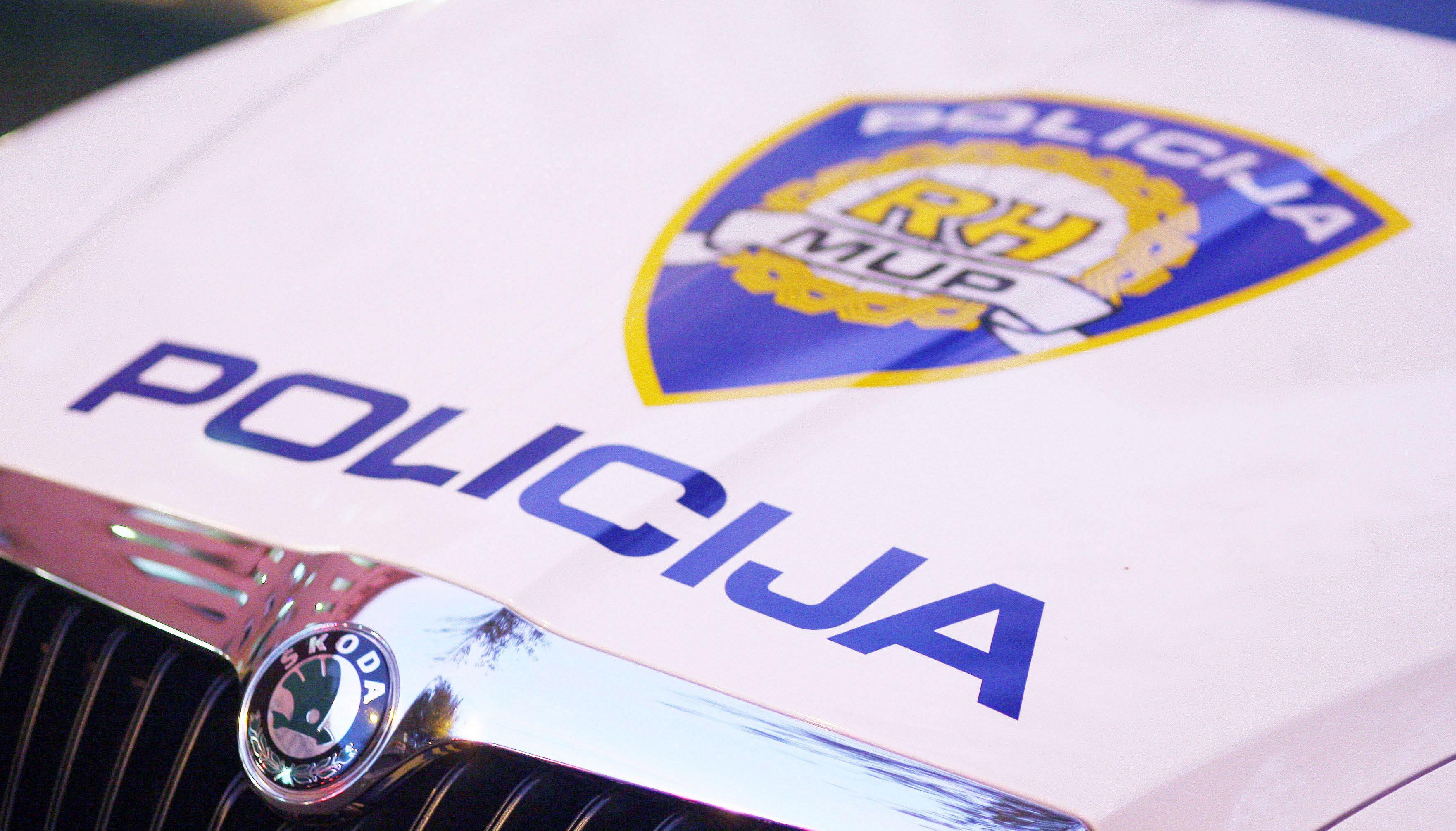 """POTVRDA MUP-A """"Hrvatska policija zaprimila je obavijest da je Ivica Todorić uhićen u Londonu"""""""