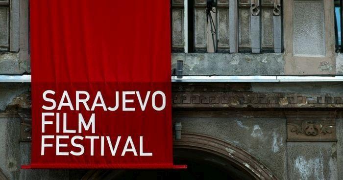 Hrvatski filmovi i filmaši na 24. izdanju Sarajevo Film Festivala