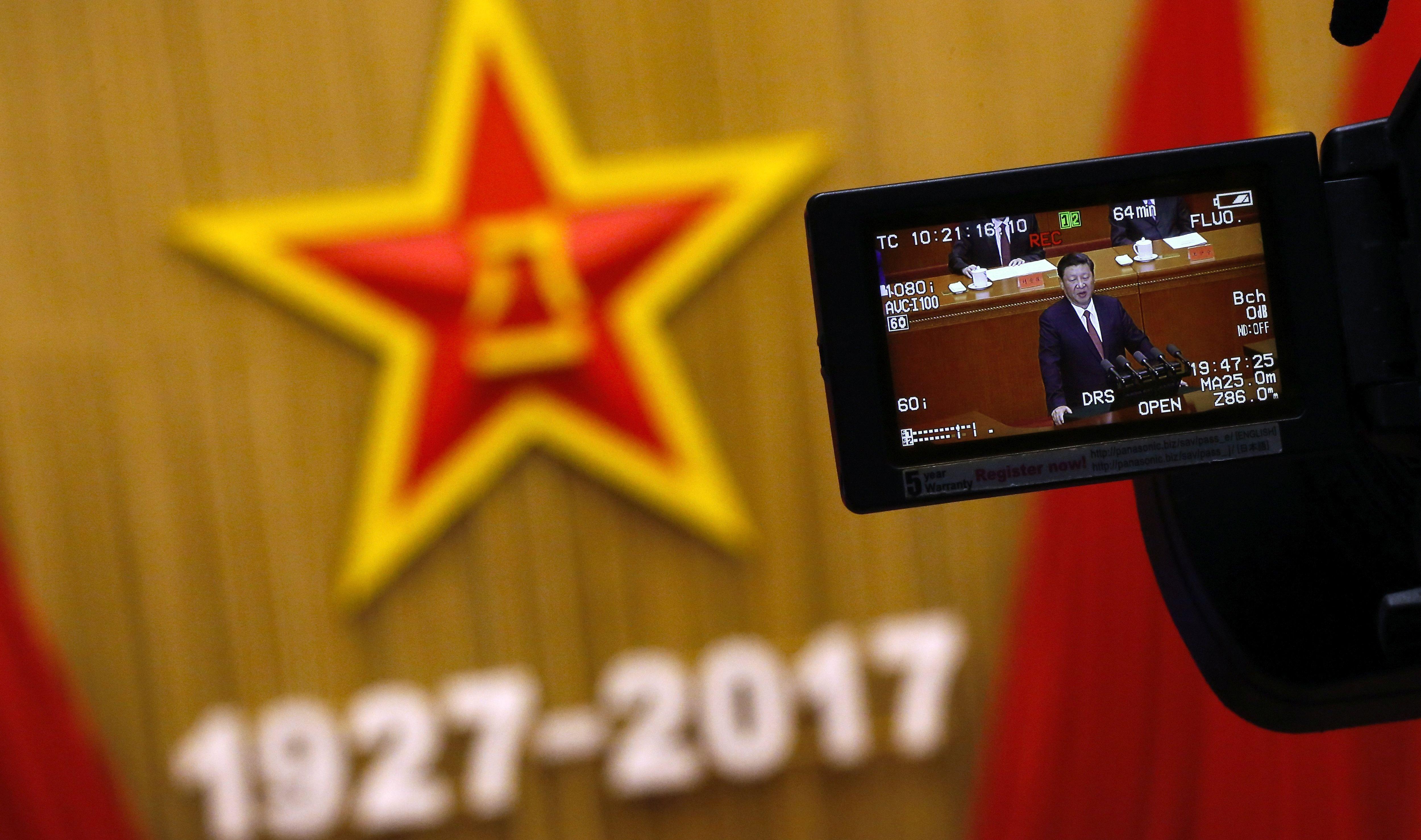 KINESKI MEDIJI 'Trump u krivu, Kina ne može sama sa Sj. Korejom'