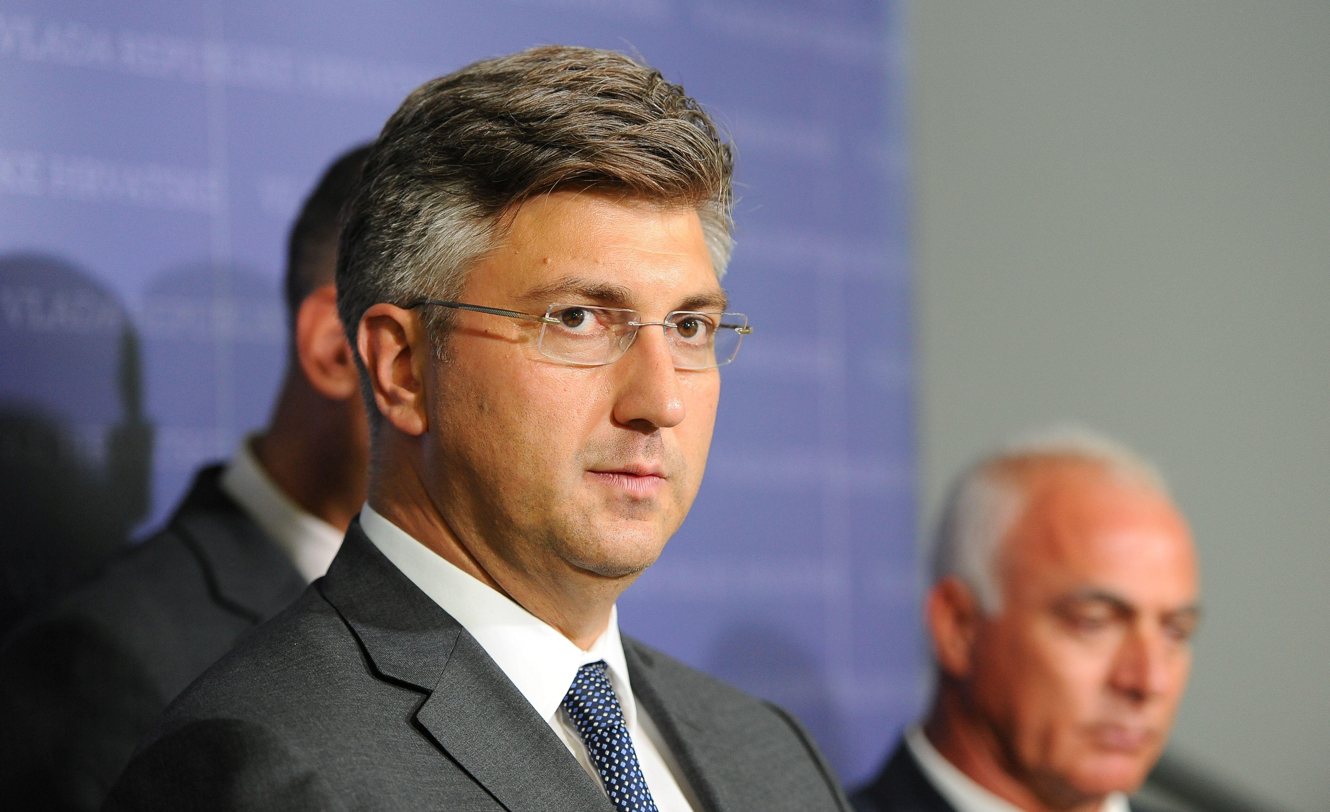 I Penković poručio da nema osnova za eventualne tužbe logoraša