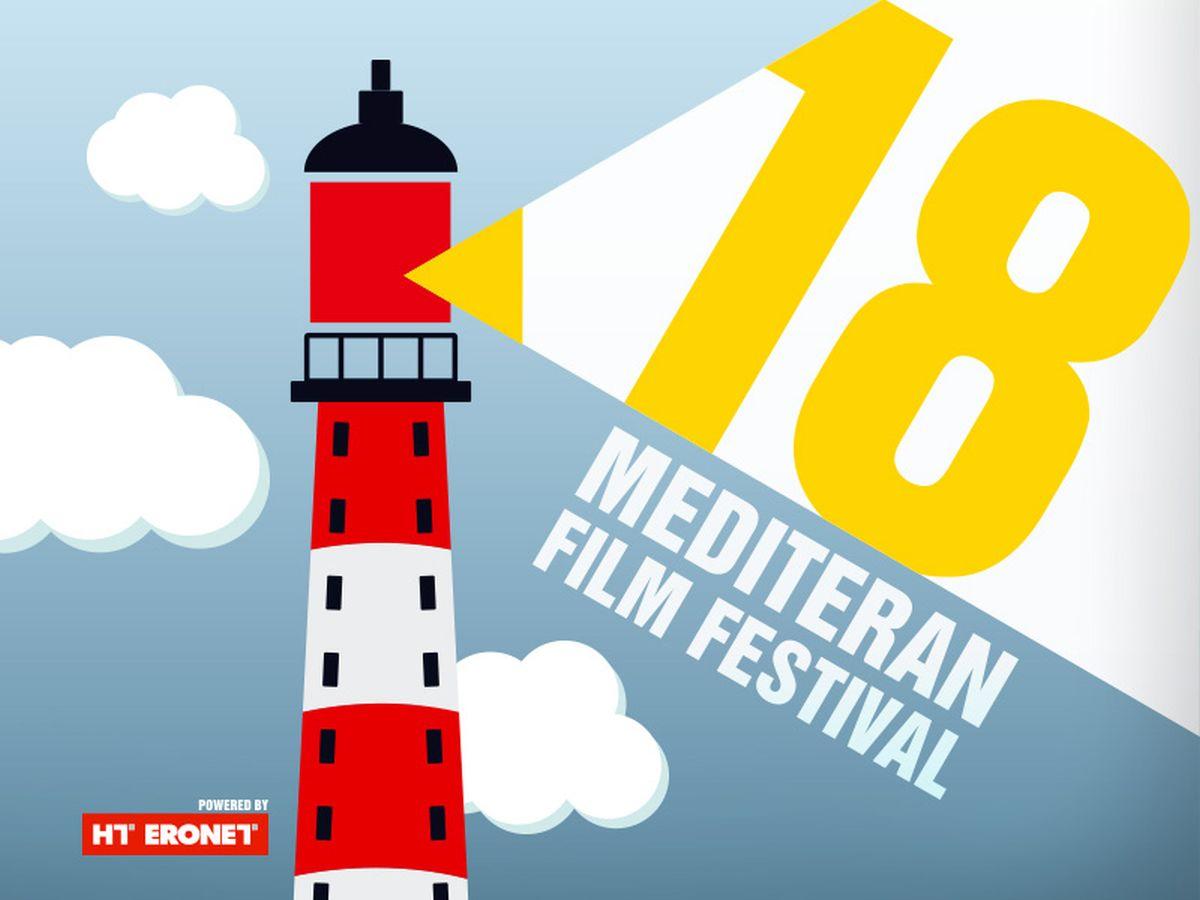 Otvoren 18. Mediteran film festival u Širokom Brijegu