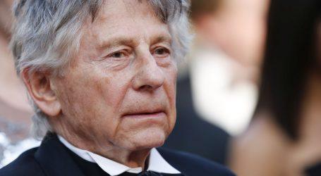 Pariška premijera novog filma Romana Polanskog otkazana zbog demonstracija
