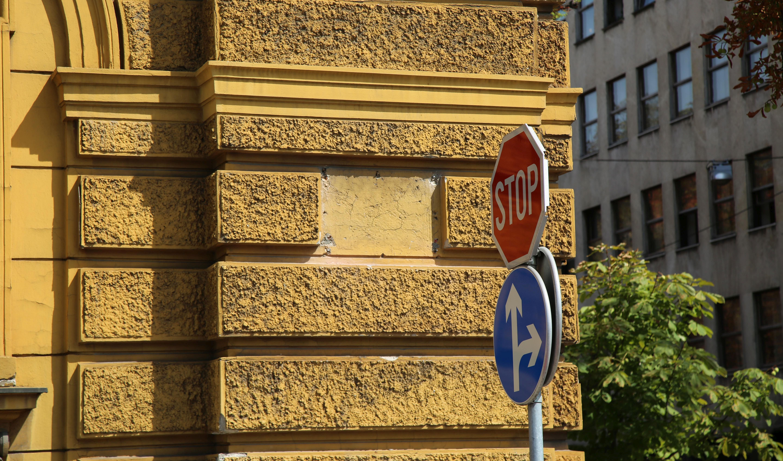 Zastupnici Zagrebačke gradske skupštine nisu prihvatili prijedlog o odgodi preimenovanja Trga maršala Tita