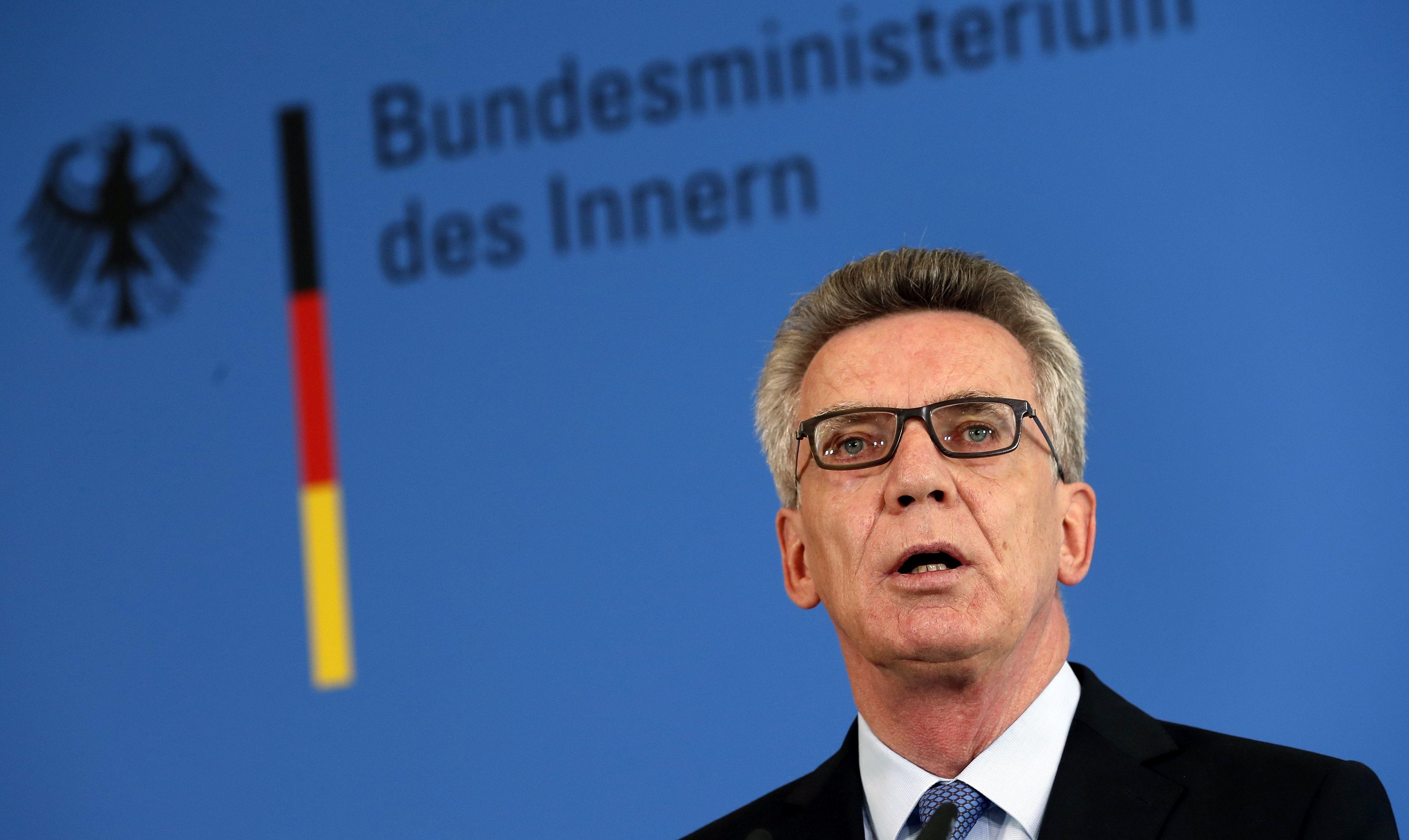 Njemačka i Austrija protiv brzog širenja schengenske zone