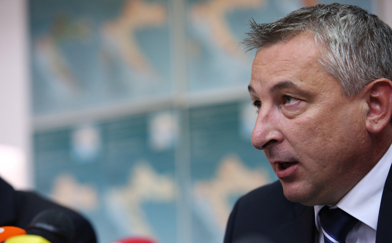 ŠTROMAR 'Ploče braniteljima trebaju biti, ali ne s fašističkim obilježjima'