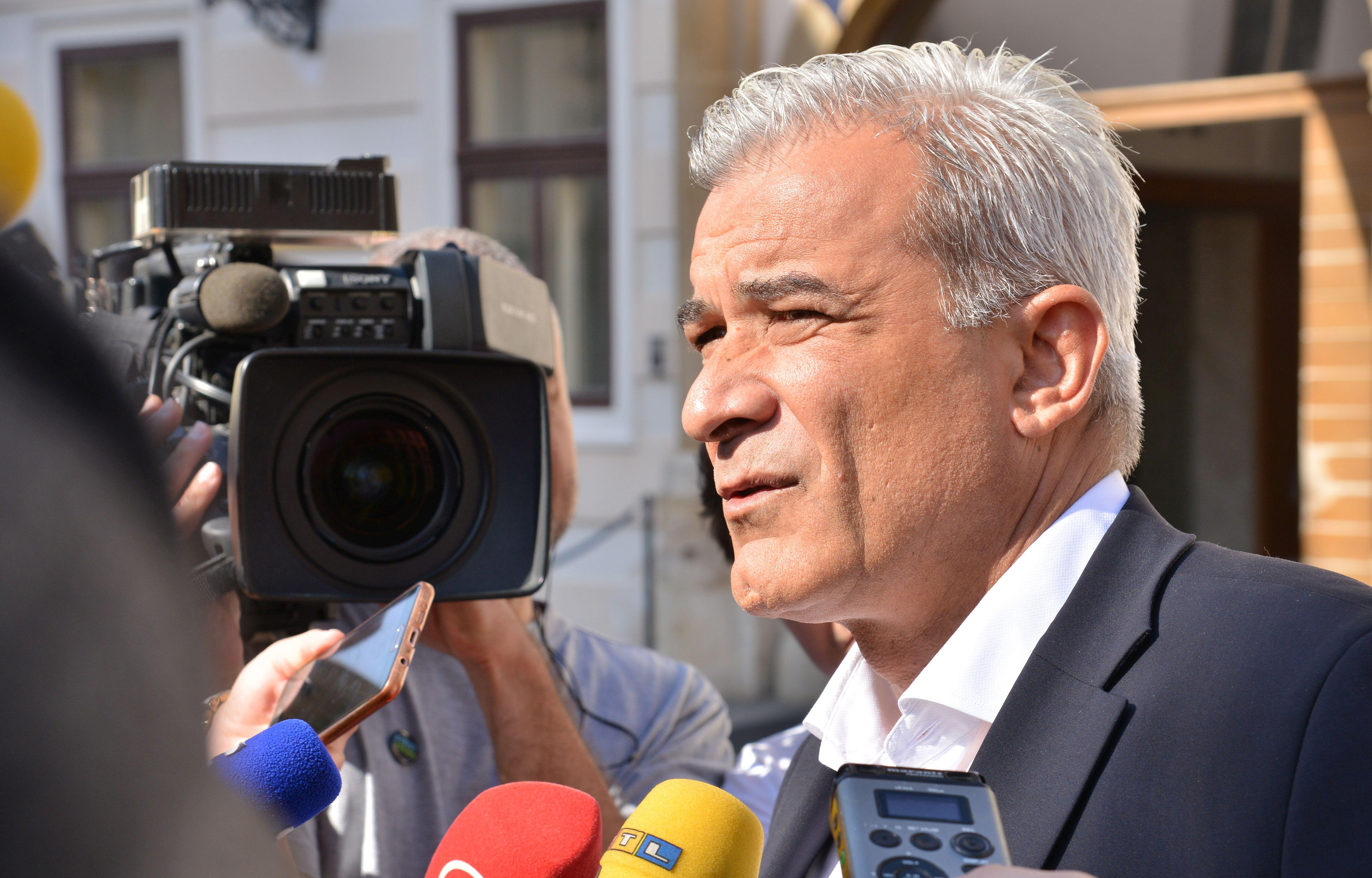 AGROKOR Isplata dugova a Ramljak nije iznenađen odlukom srpskog suda
