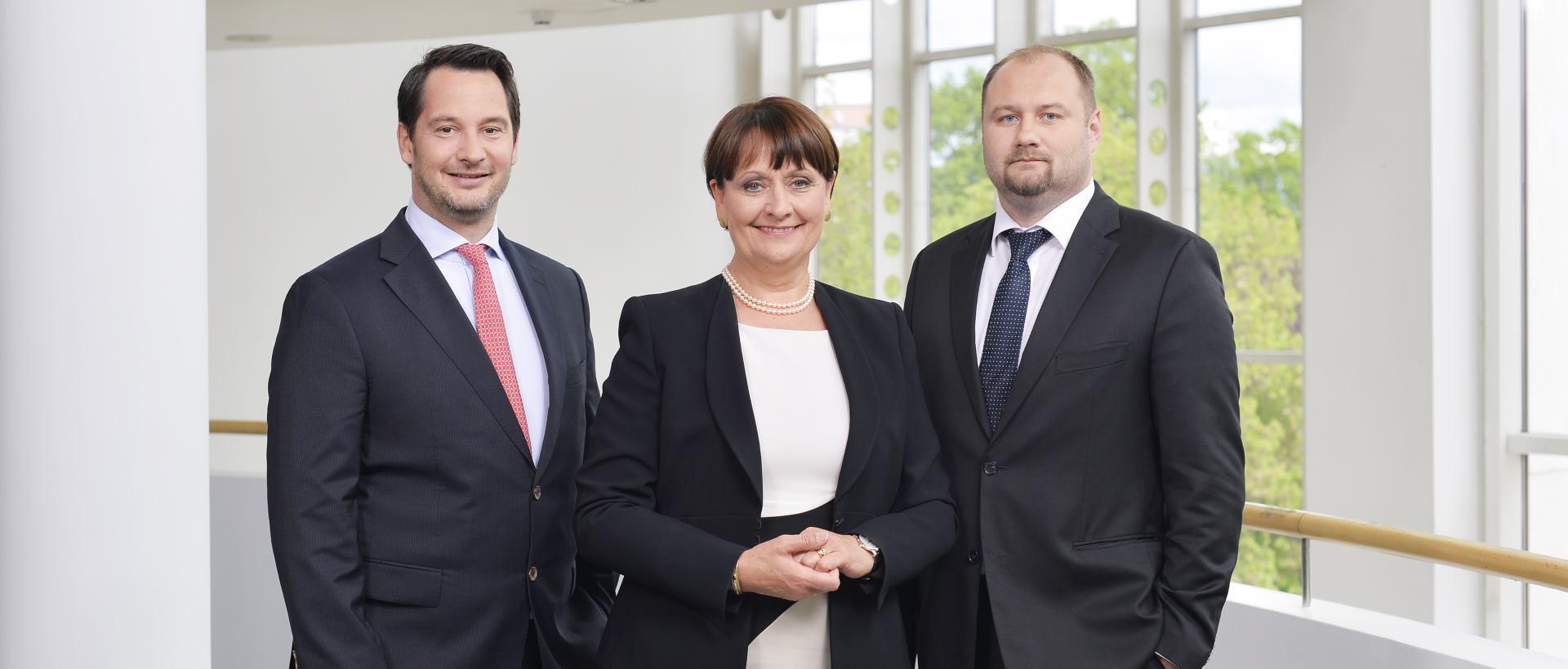 BKS BANK Snažan porast polugodišnje dobiti i otvaranje nove poslovnice