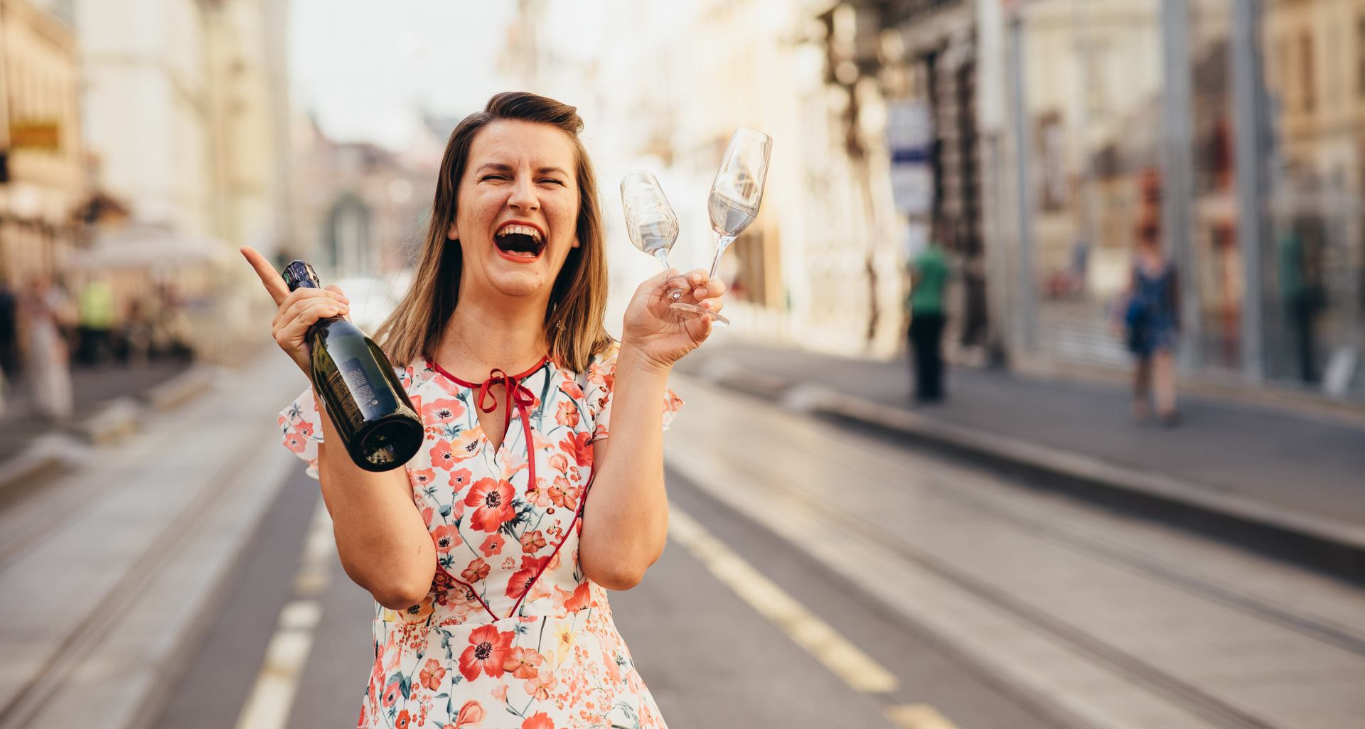 PUPITRES BAR Jelena Šimić Valentić otvara zagrebački konceptualni boutique vinske kulture u rujnu