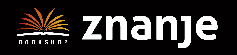 Nakladnička kuća Znanje otvara knjižaru u centru Zagreba