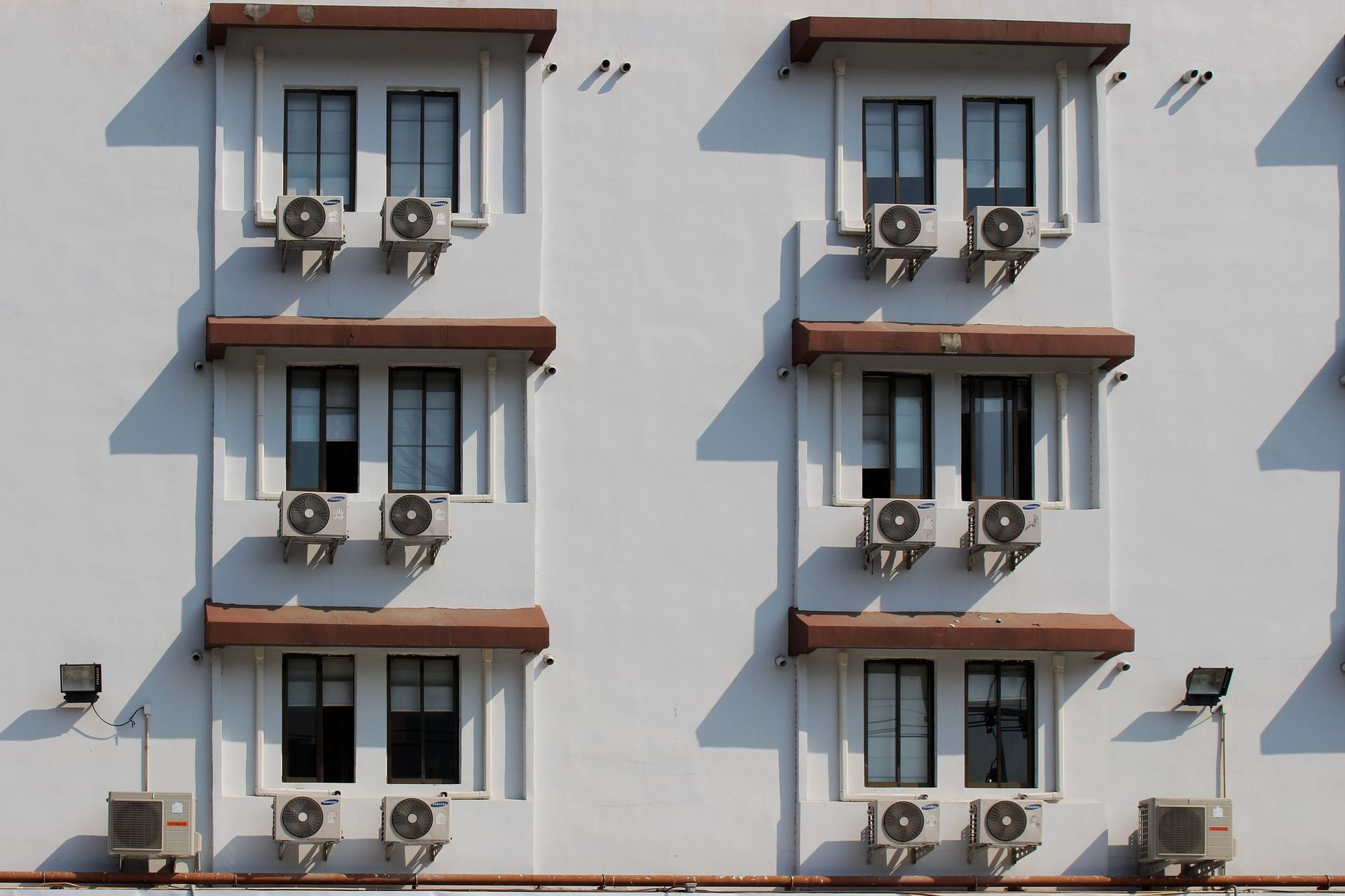 Udruge stanara traže povlačenje izmjena Zakona o najmu stanova