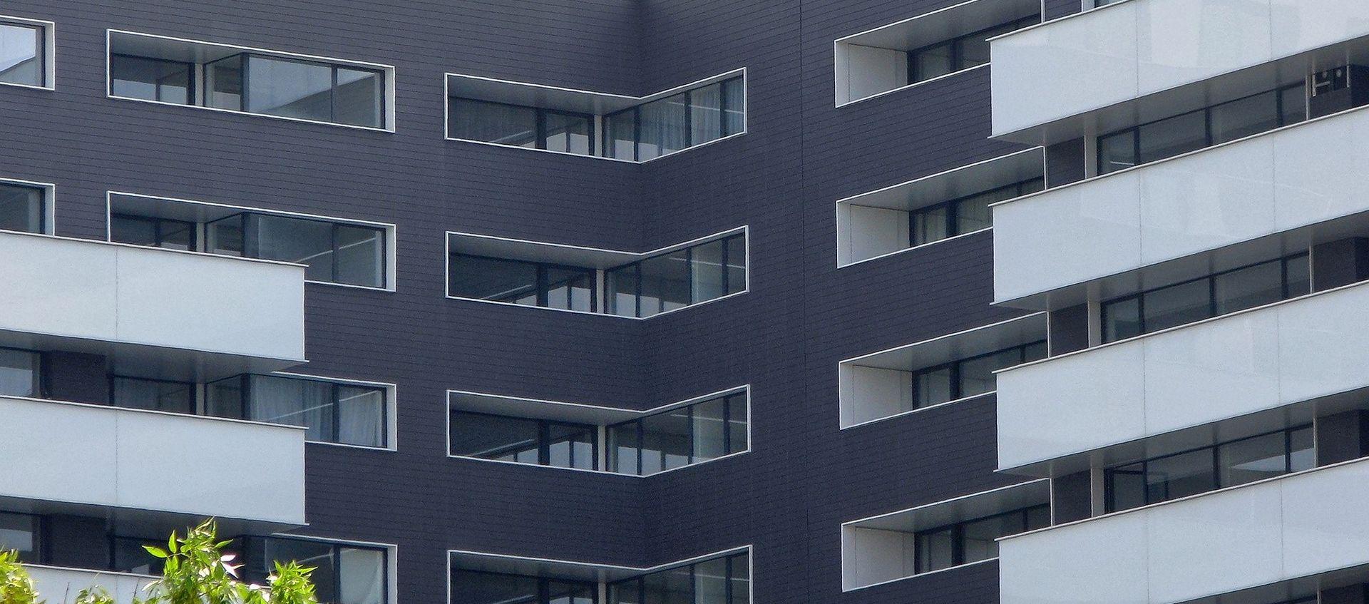 Počinje utrka za kupnju stana uz subvencije države