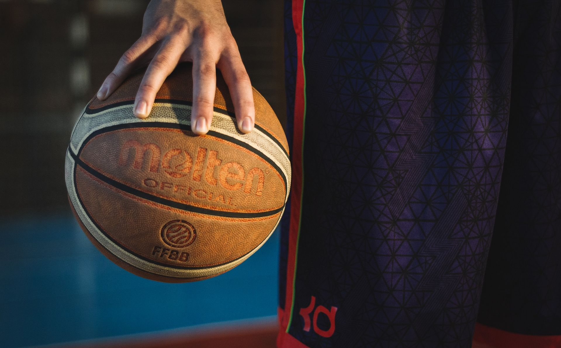 Španjolska objavila konačan spisak igrača za Eurobasket