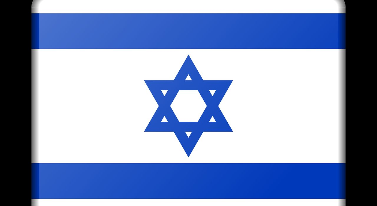 U zadnji čas spriječena udaja 14-godišnjakinje u Izraelu