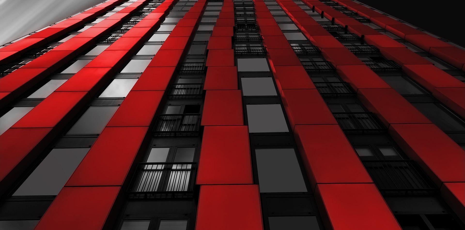 Općina Tisno pokreće postupak protiv Ministarstva financija zbog odgode uvođenja poreza na nekretnine