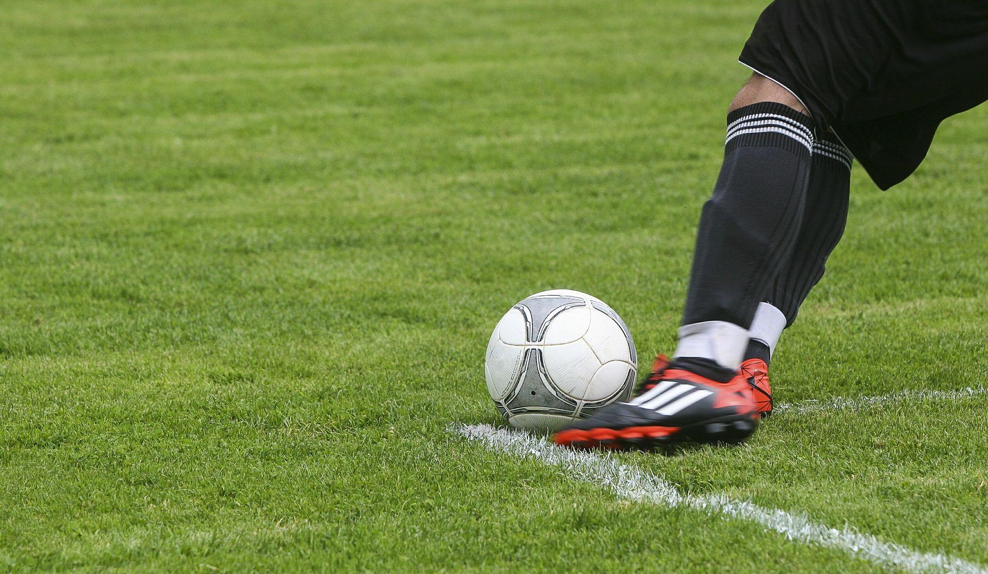 ENGLESKA Tottenham doveo mladog argentinskog reprezentativca Foytha