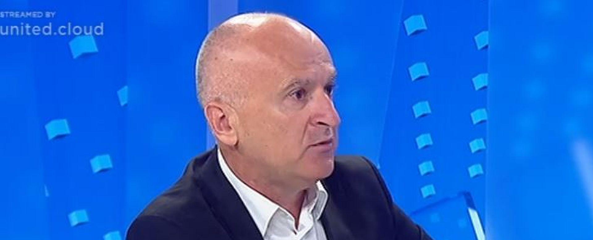 SDP sumnja u koruptivnu narav natječaja MORH-a za automobile za vojne invalide
