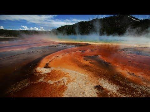 NASA 'Jedna od najvećih prirodnih prijetnji mogla bi izbrisati čovječanstvo s lica Zemlje'