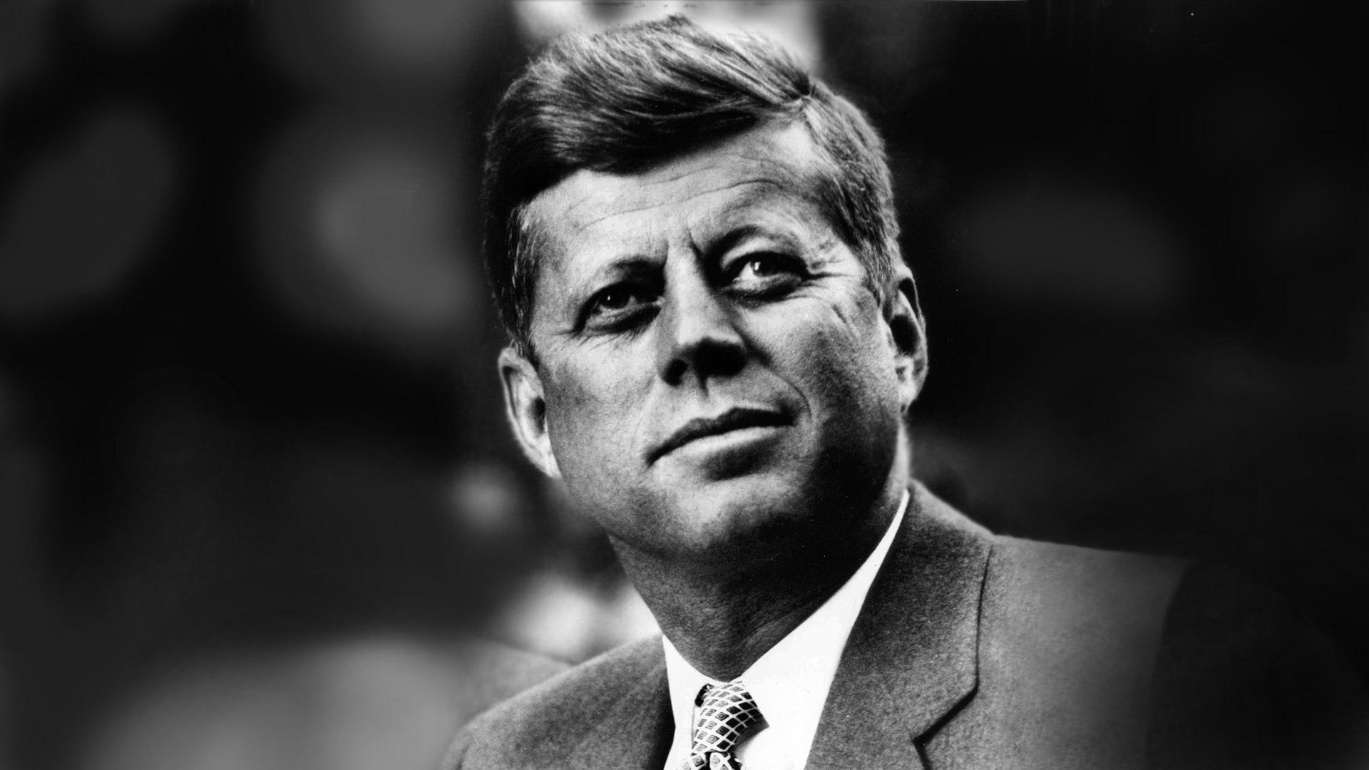 VIDEO: 100 GODINA OD ROĐENJA JFK-a Zanimaju li vas Kennedyeve kupaće gaće i švercane cigare?