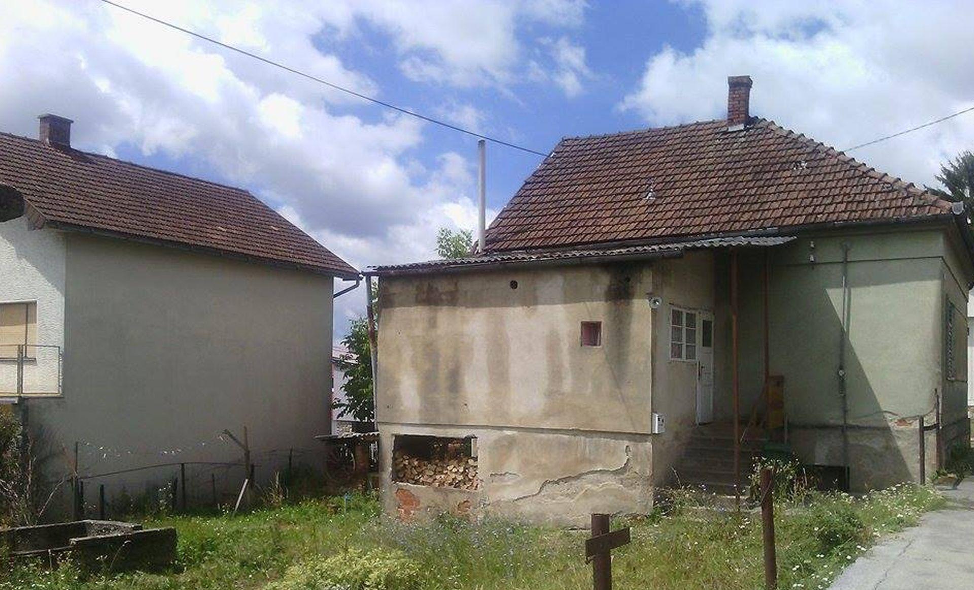 ŽRTVA PRONAĐENA U BUNARU Produljen pritvor dvojcu iz Bjelovara