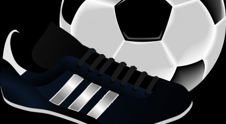 SP futsal – Hrvatska u dodatnim kvalifikacijama protiv Češke