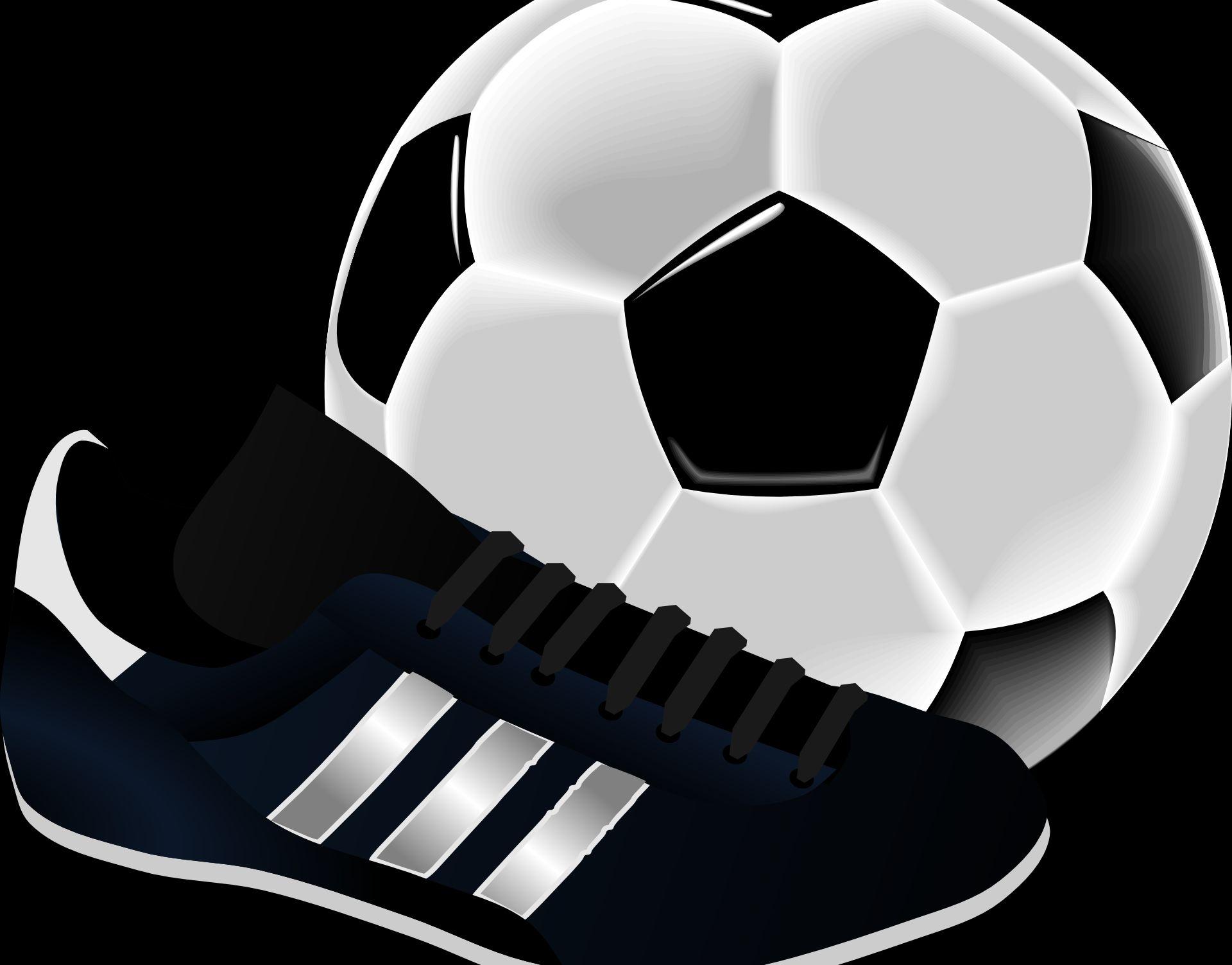 Europsko nogometno tržište 'teško' rekordnih 25,5 milijardi eura