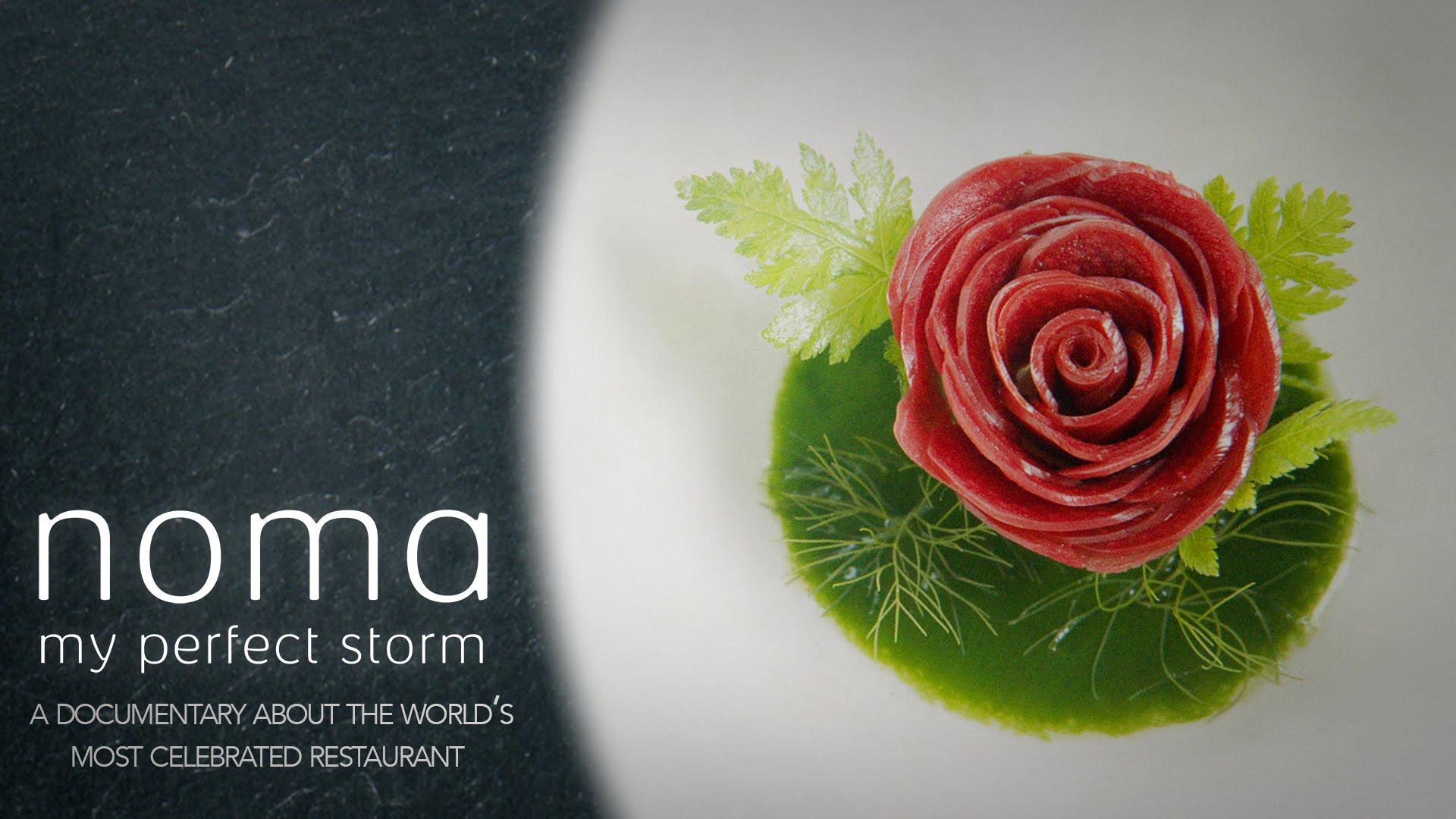 VIDEO: 'Noma – moja savršena oluja' na rasporedu u kinima