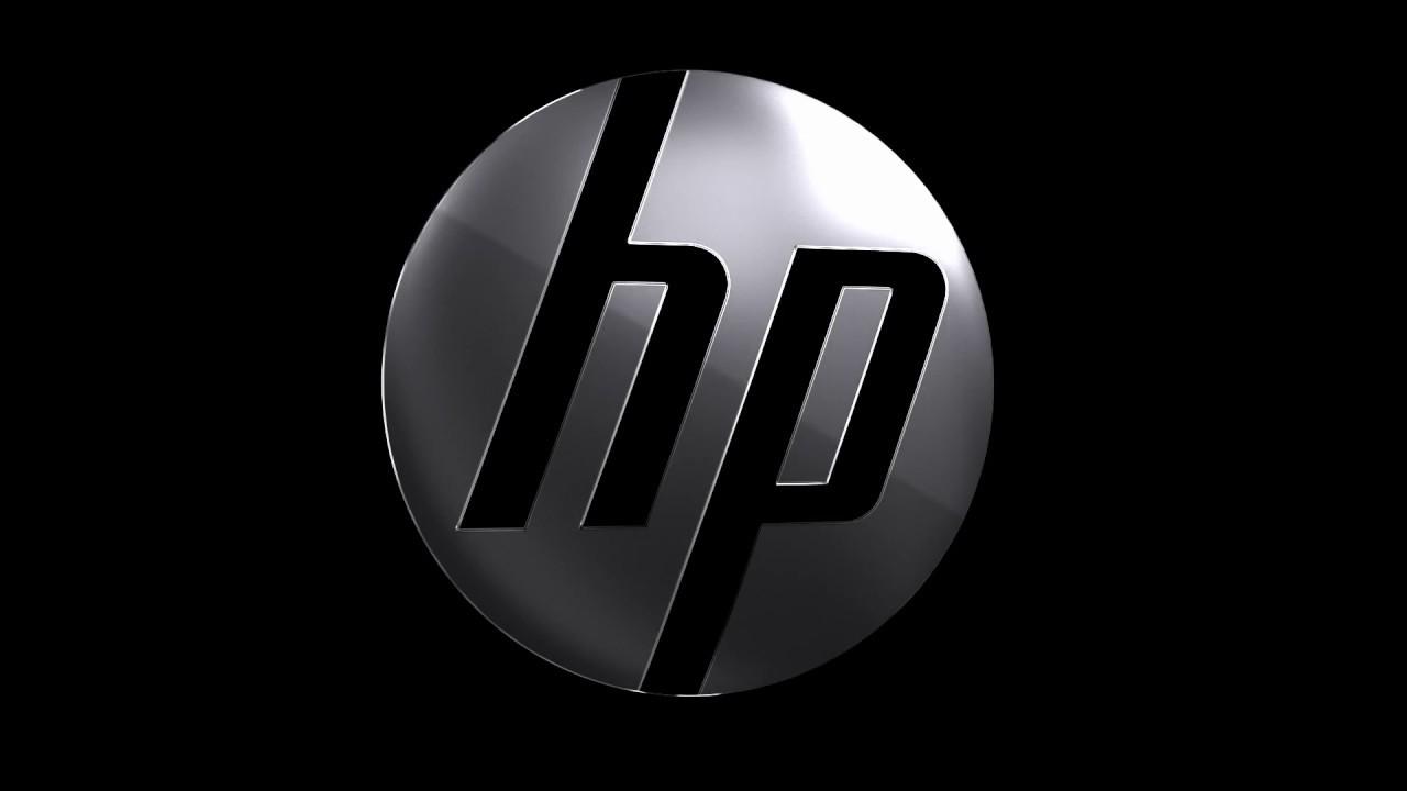 Najsnažnije gaming prijenosno računalo – OMEN X by HP