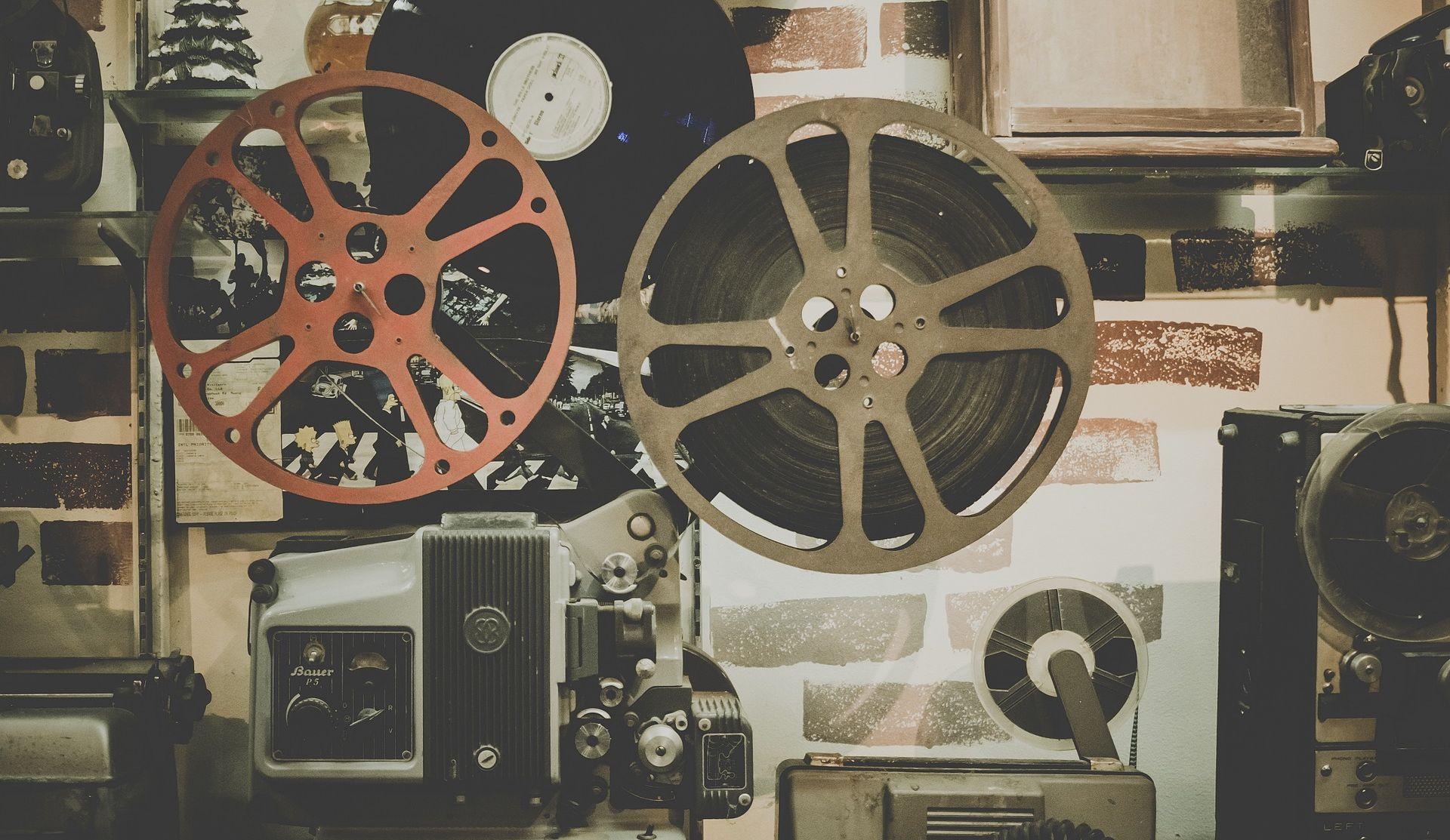 VINKOVCI 5. Antičke filmske večeri uvod u finale ovogodišnjeg DORF-a