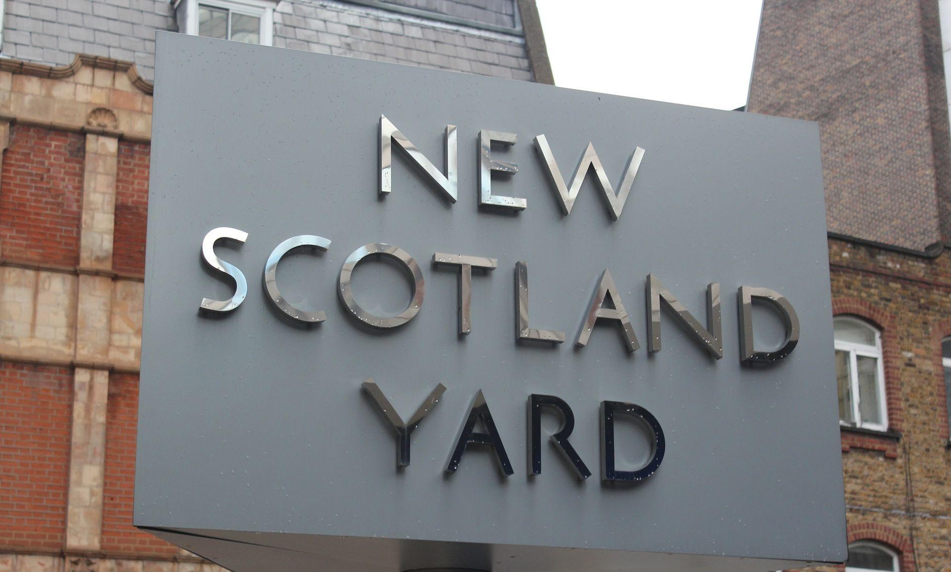 BRITANIJA: Četvero mrtvih u sudaru Cessne i helikoptera