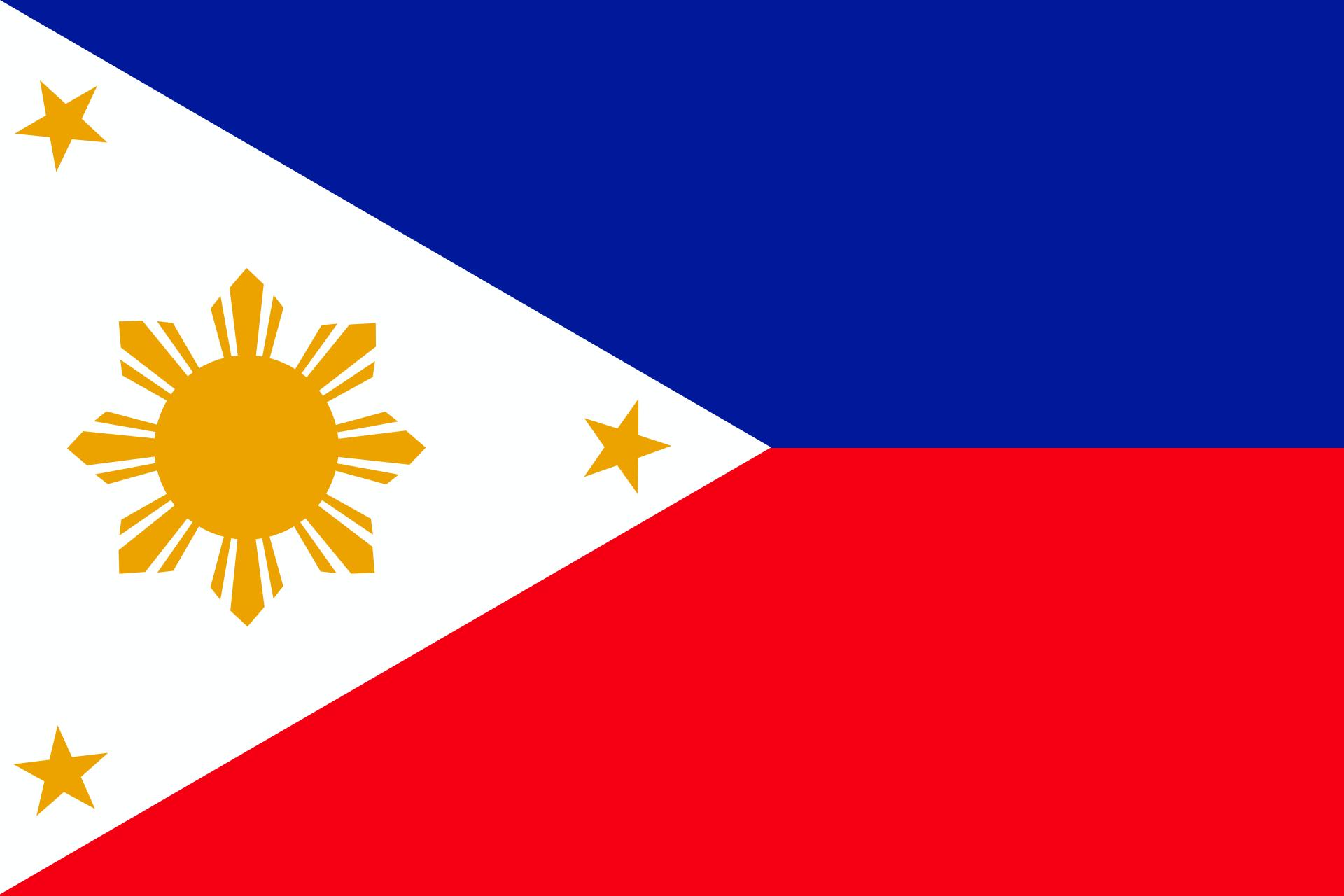 Oko 2000 Filipinki promoviralo dojenje na javnom mjestu