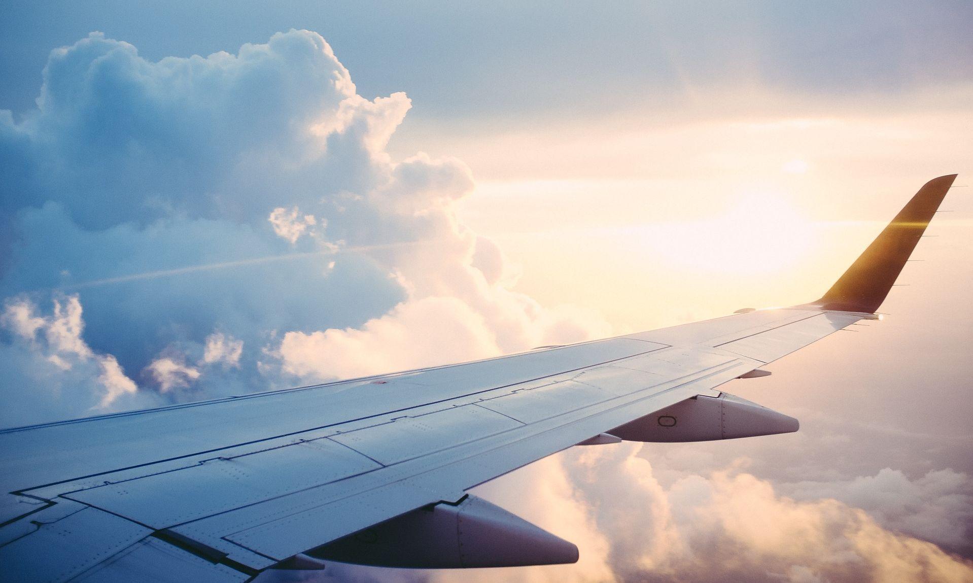 ŠVICARSKA U padu turističkog aviona poginula dvojica dječaka i pilot