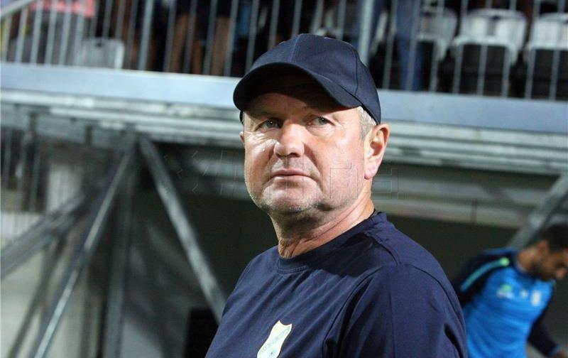 EUROPSKA LIGA Rijeka protiv Milana, Austrije Beč i AEK-a