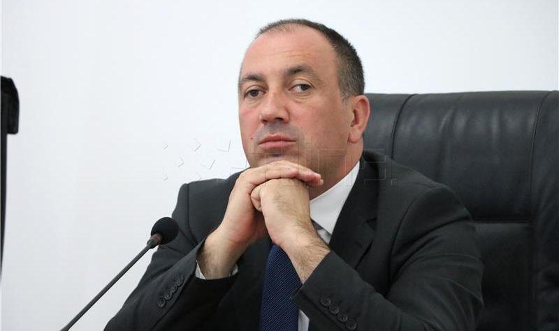 CRNDAK 'BiH bi mogla postati kandidat za članstvo u EU-u u siječnju 2018.'