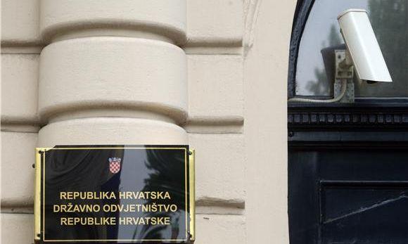 DORH Zbog Oluje kazneni postupak pokrenut protiv 3728 osoba