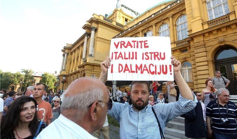 Državno odvjetništvo tvrdi da Mrnarevića nije zvalo na razgovor