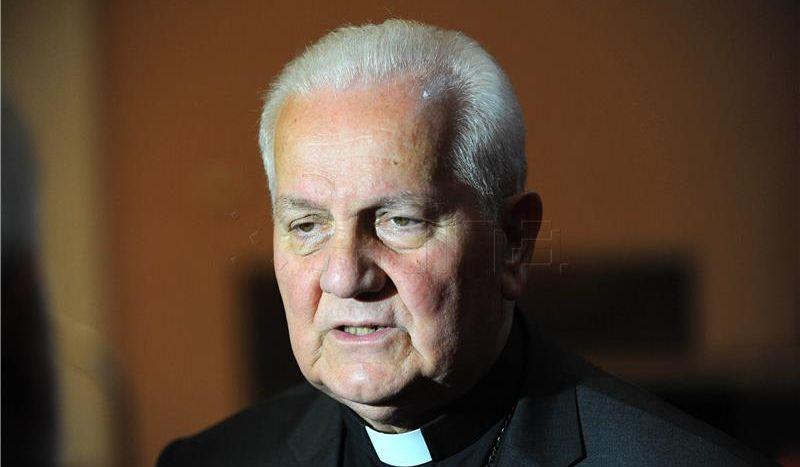 Komarica upozorava na opasnost nestanka Hrvata u RS; Krstulović Opara obećao pomoć Splita