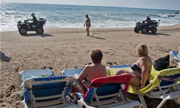 Maturanti čekaju preporuku ministarstava o putovanjima u Španjolsku