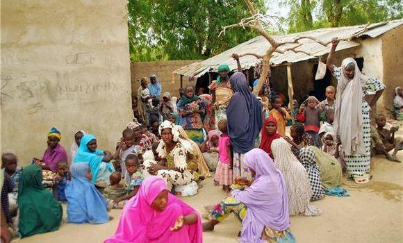 Boko Haram u Nigeriji sve više djecu koristi kao ljudske bombe