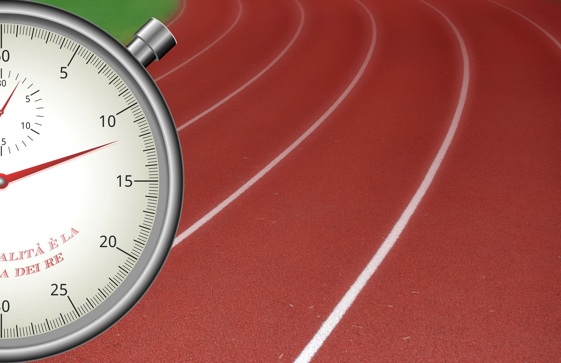 ATLETSKO SP Portugalka Henriques svjetskim rekordom do prvog naslova svjetske prvakinje na 50 km brzo hodanje