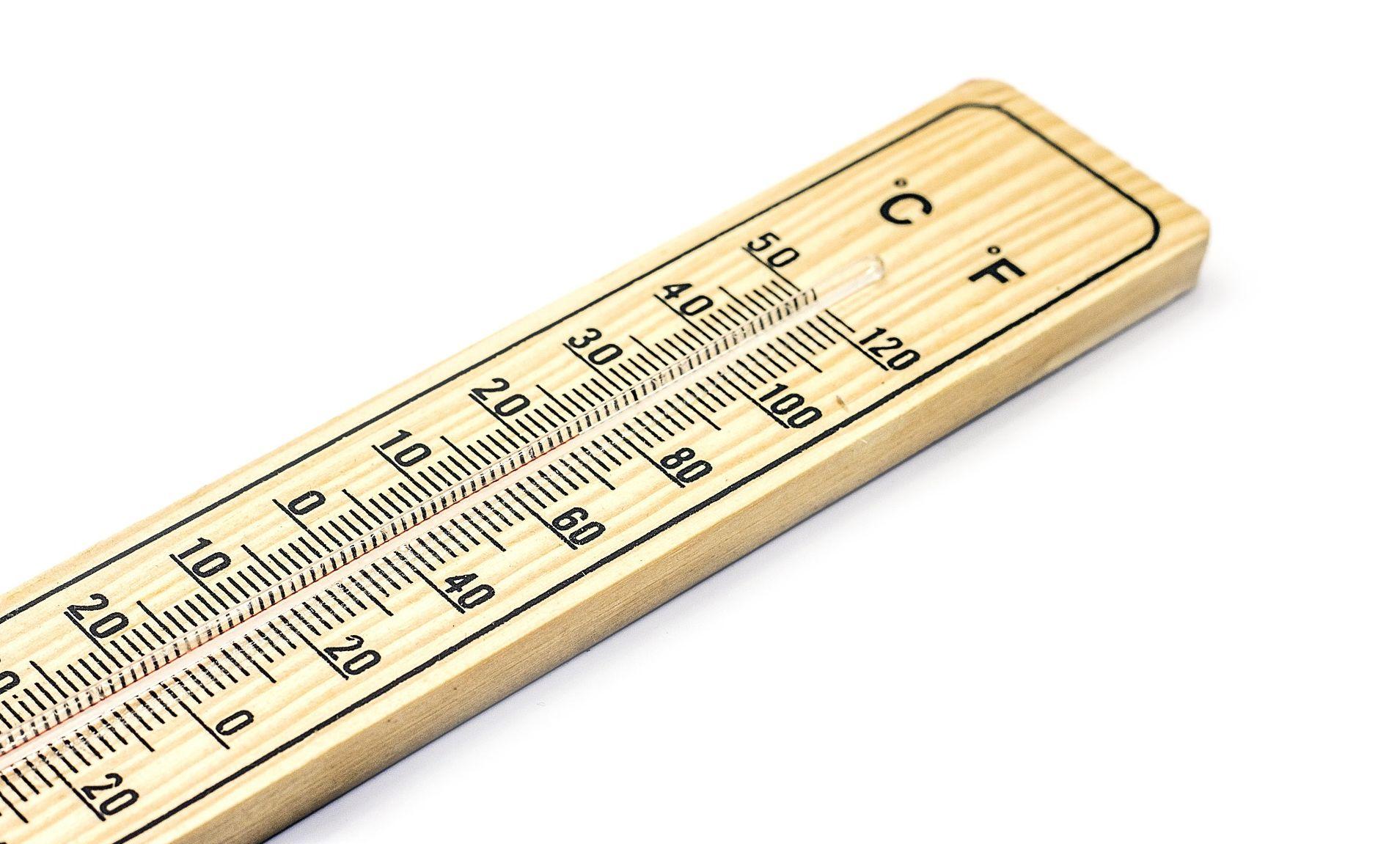 MOSTAR Danas izmjereno nevjerojatnih 50 stupnjeva