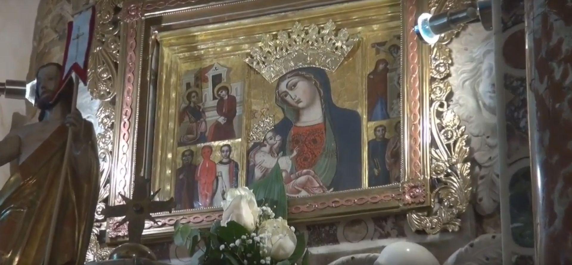 VELIKA GOSPA Hrvatska marijanska svetišta očekuju više stotina tisuća posjetitelja