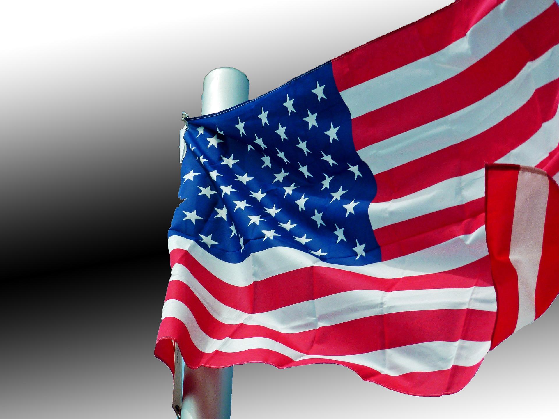 Američki mirovinski fondovi tužili skupinu banaka zbog istiskivanja konkurencije u trgovini dionicama