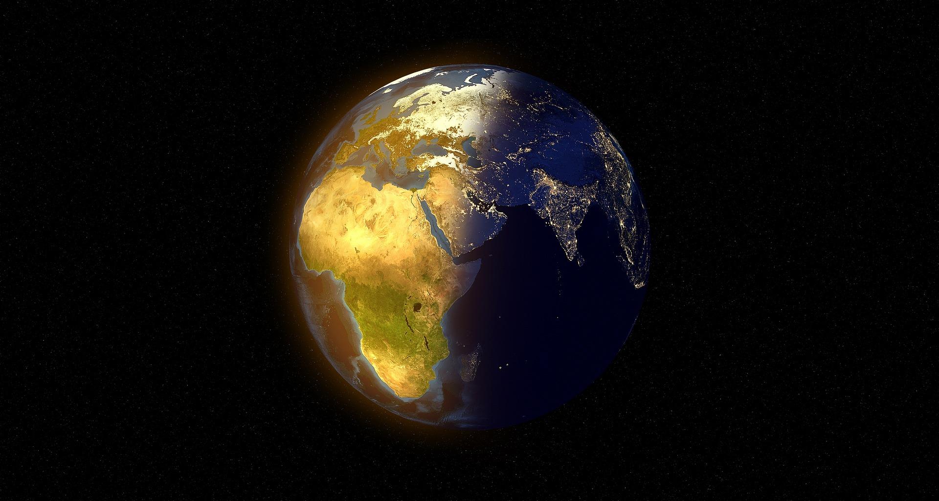 Zemlja će se do 2100. vjerojatno zagrijati više od 2 stupnja