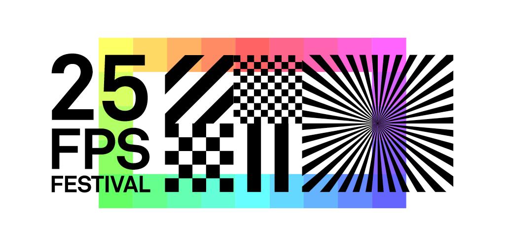 Četiri proširenofilmska spektakla na Festivalu 25 FPS