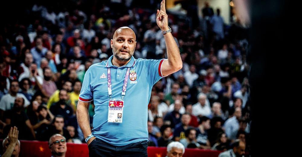 Zadar Basketball Tournament će okupiti ponajbolje europske košarkaške trenere
